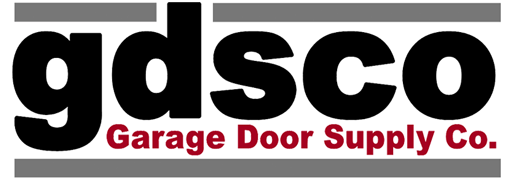 Garage Door Supply Co.